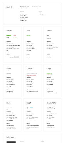 Typography 12.jpg