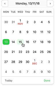 Calendar-Today.jpg