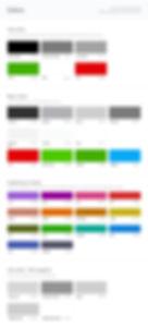 Colors -ds.jpg