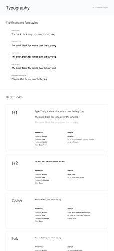 Typography 11.jpg