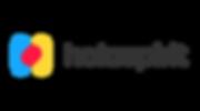 holaspirit_logo-900x500 (1) (1).png