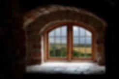 architecture-bricks-view-247628.jpg