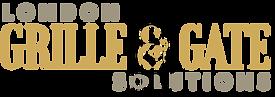 LGGS_Logo.png