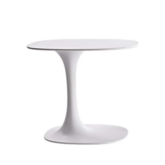 Tavolino AWA