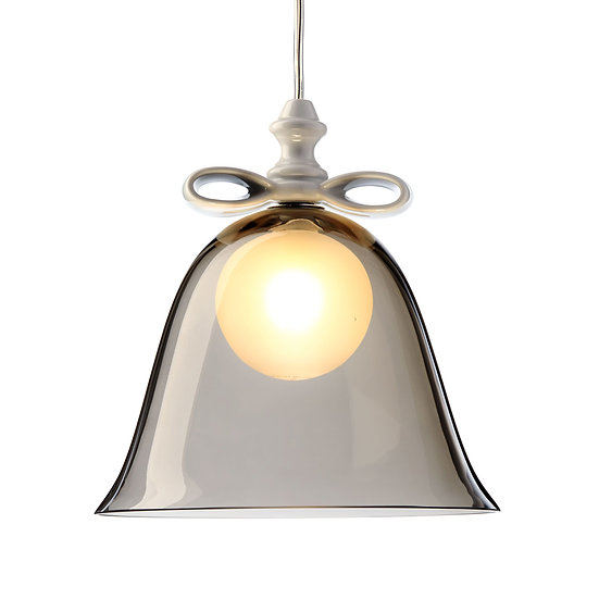 Lampada BELL LAMP