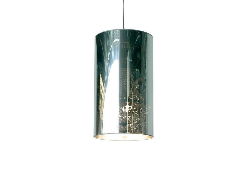 Lampada LIGHT SHADE SHADE