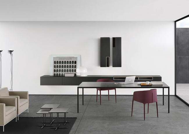 MDF tense-tavolo-design-gallery-26-min.j