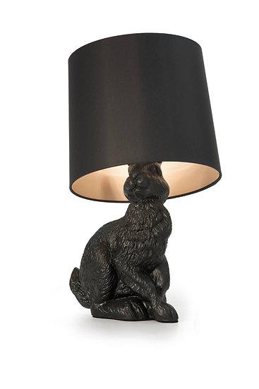 Lampada RABBIT LAMP