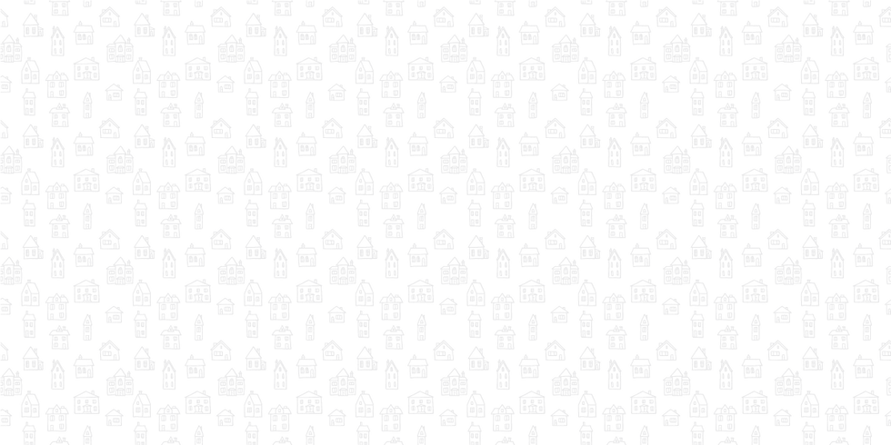 grey10_pattern_house.png