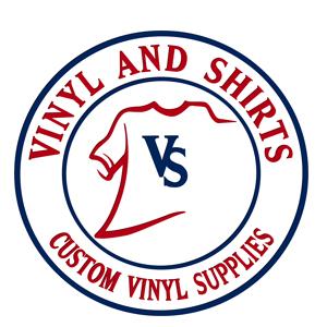 Heat Transfer Vinyl Siser Htv 651 Outdoor Vinyl