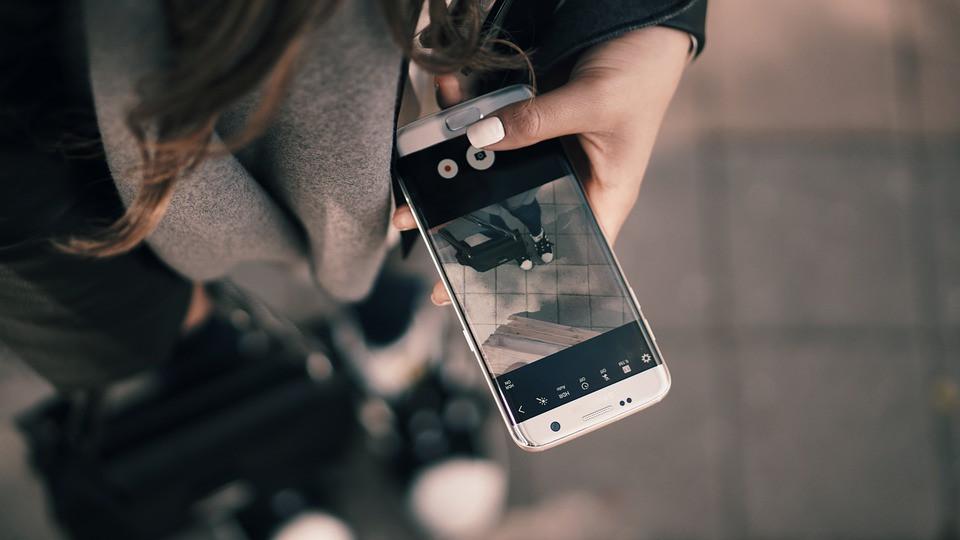 Solute Digital: Social Media Blog - User Generated Content