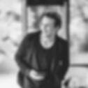 Liam Jacobson - Solute Digital - Social & Digital Assistent