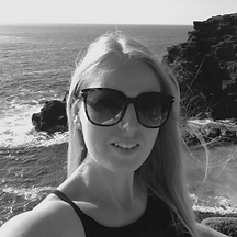 Jen Froggatt - Solute Digital - Digital Strategist