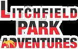 Litchfeild National Park Tours