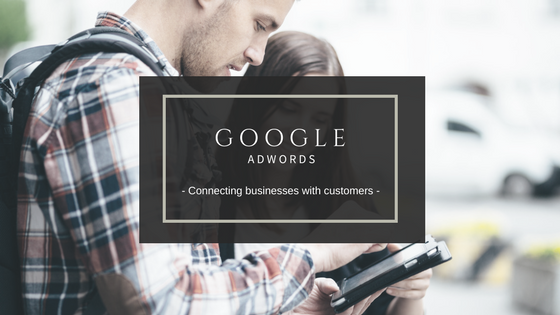 Google AdWords - Solute Digital