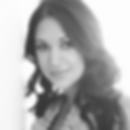 Nicole Stanton - Solute Digital - Digital Marketing Manager