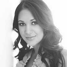 Nicole Stanton - Solute Digital - Digital Marketing Manager