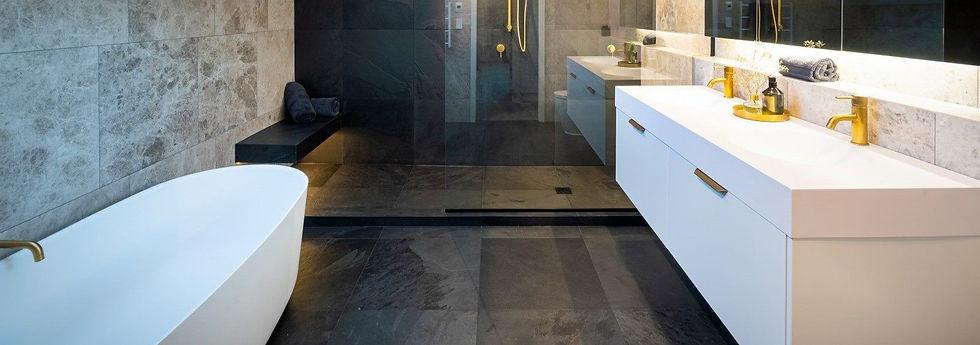 Tundra-with-Black-slate-tiles_edited.jpg