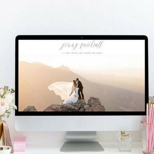 Solute Digital Auckland - website design