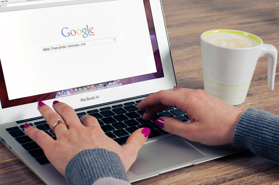 Google Search Console - seo - solute digital - google seo - seo tips - seo tools