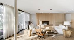 Sabbia Sand French Oak 220w x 2200l