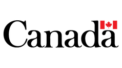 canada-heritage-logo.png