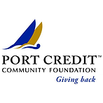 Port Credit Community Foundation