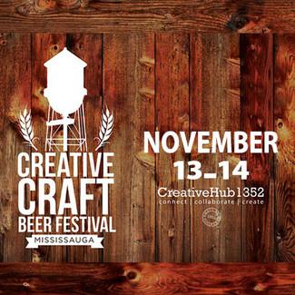 craft-beer-festival--nov-2020.jpg