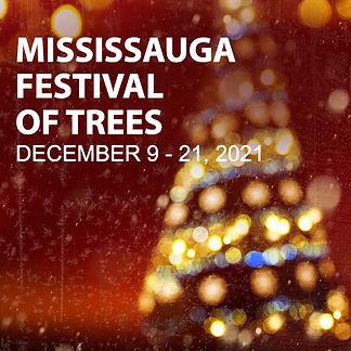 festival-of-trees-2021.jpg