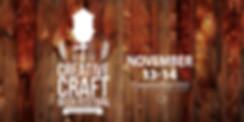 craft-beer-festival----nov-2020.jpg