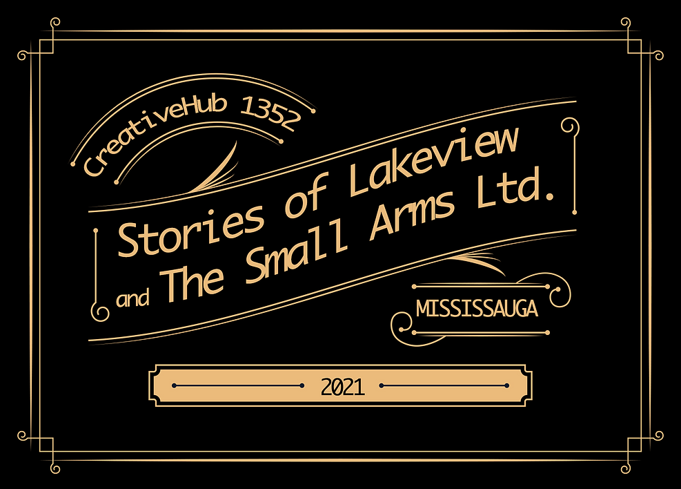 Storeis of Lakeview SAL SEPIA TEXT.png
