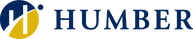 Humber_Logo_Blue_and_Gold.png