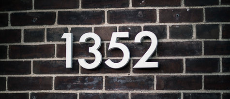 Photograph of Creative Hub 1352 by Photographer Name