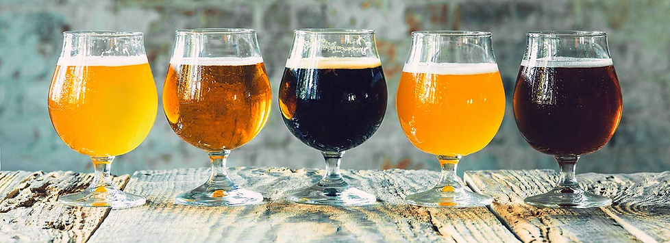 craft-beer-festival-sm.jpg