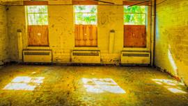 yellowroom-nettieseip.jpg