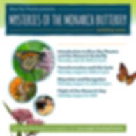 MonarchWorkshops.jpg