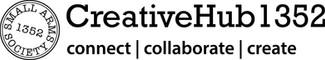 SAS_CreativeHub1352_logo (1).jpg