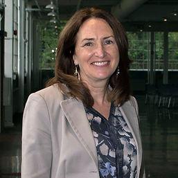 Diane LaPointe