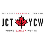 Young Canada Works Building Careers in Heritage