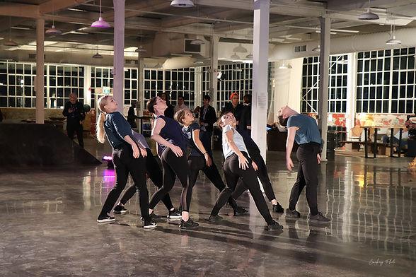 Conteur Dance by VOITEK.jpg