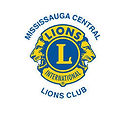 Mississauga Central Lions Club