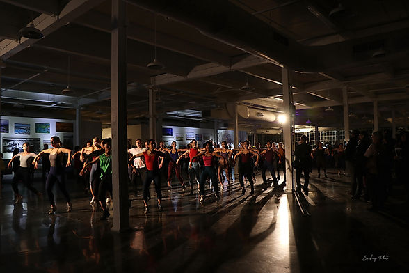 Cawthra Dance Photo by VOITEK.jpg