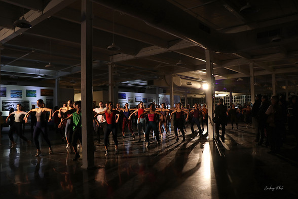 Cawthra Dance Photo by VOITEK.jpg