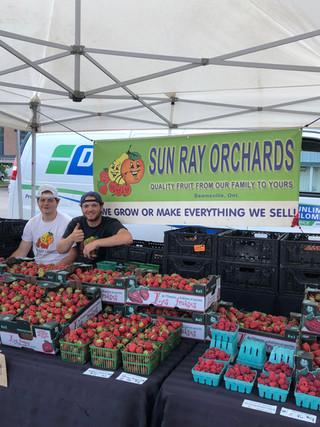 LFM - June 28, 2020 - Sun Ray Orchards.j