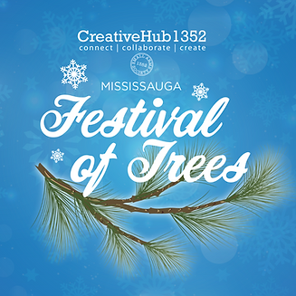 Festival of Trees square image.png