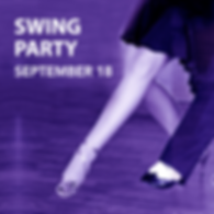 Swing Party-Sept-1.png