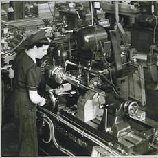 SAS_factory.jpg