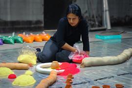 Noni Kaur Photo by GABRIELA(3).jpg