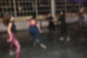 Conteur Dance by VOITEK(1).jpg