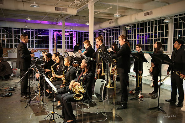 Cawthra Music Photo by SCHOLTZ.jpg